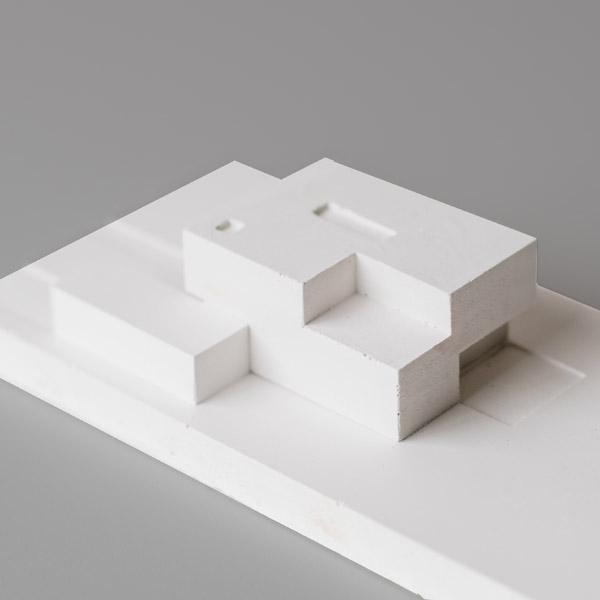 Architekt Lüneburg start batzik meinheit architekten